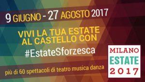EstateSforzesca_cover.jpg