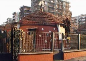 Case-igloo-della-Maggiolina-Milano-