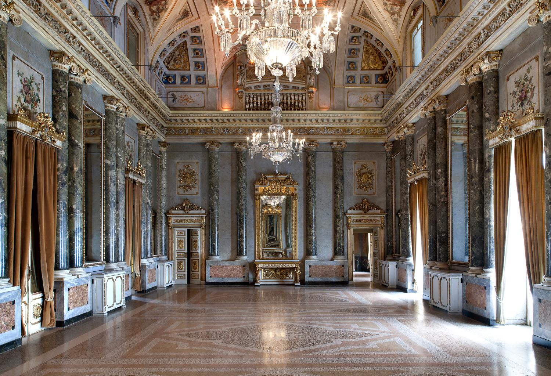 palazzo_serbelloni