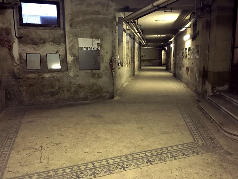 Bunker-Antiaereo-87-Milano-21