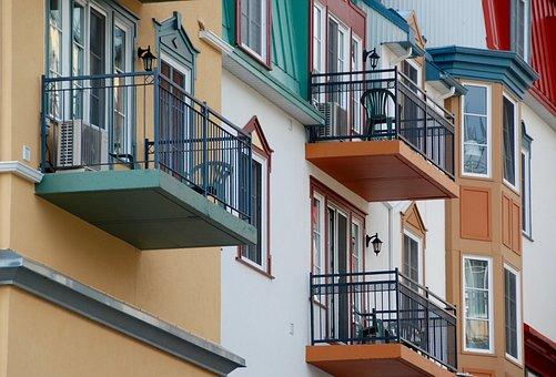 balcony-2497607__340