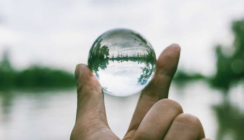 content_La-classe-energetica-per-rendere-sostenibile-la-tua-casa