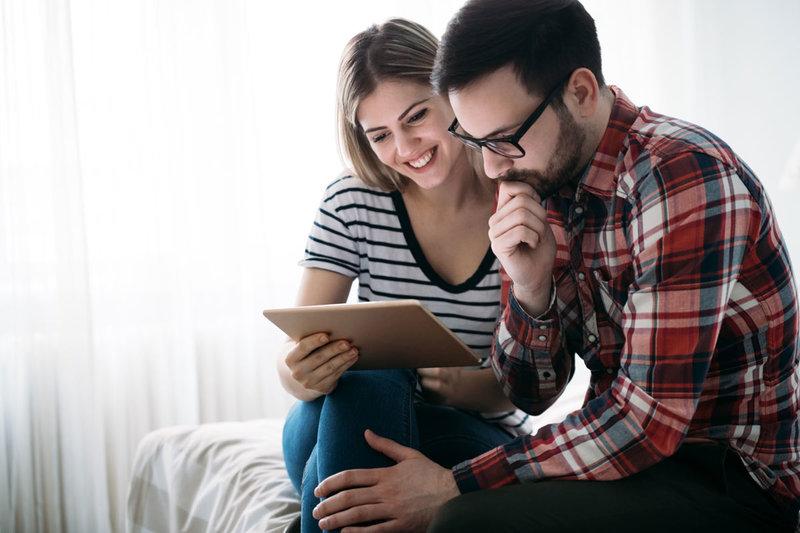 content_Ecco-cosa-devi-fare-per-rinegoziare-il-mutuo-di-casa