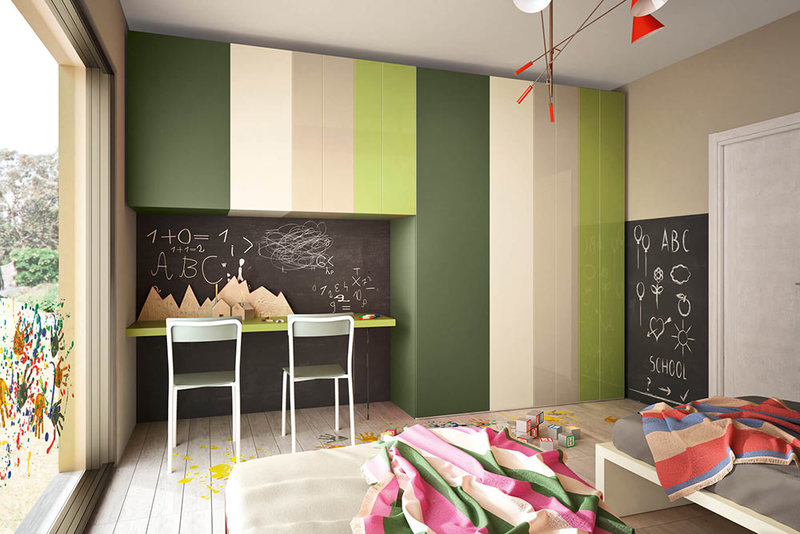 content_Cameretta-con-pareti-_pittura-lavagna