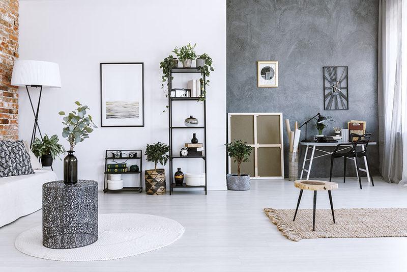 content_Come-dipingere-le-pareti-del-salone