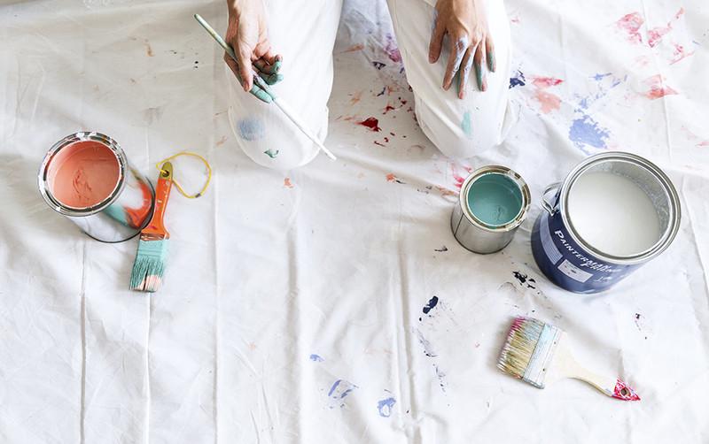 content_Come-dipingere-le-pareti-della-casa
