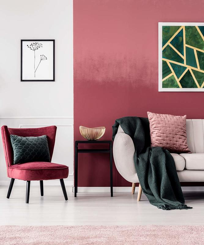content_Come-dipingere-le-pareti-della-zona-living
