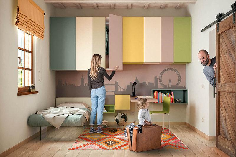 content_Quando-i-colori-delle-pareti-si-fondono-con-l-arredamento-della-camera