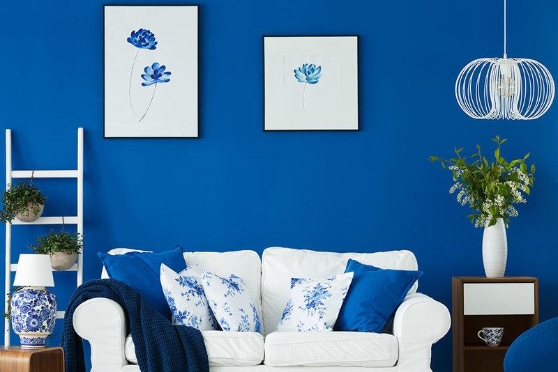content_Abbiamento-dei-colori-pareti-con-i-mobili