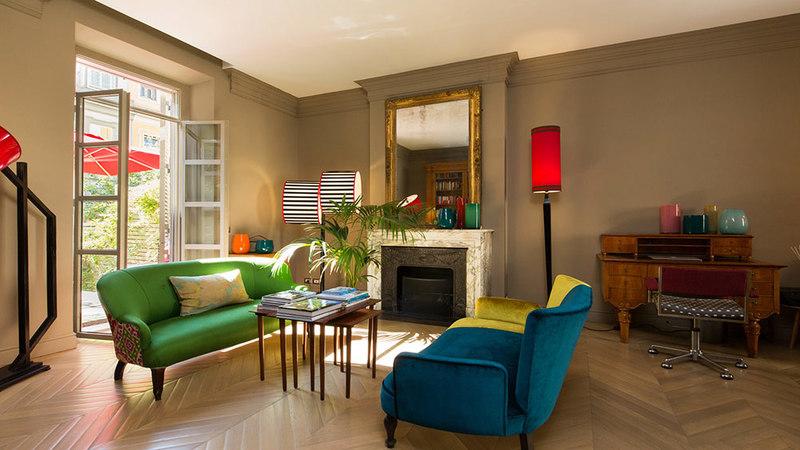 content_Abbinamento-colori-mobili-casa