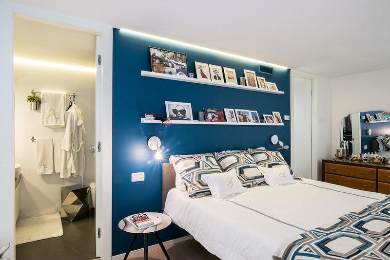 content_Abbinamento-di-colori-pareti-in-camera-da-letto