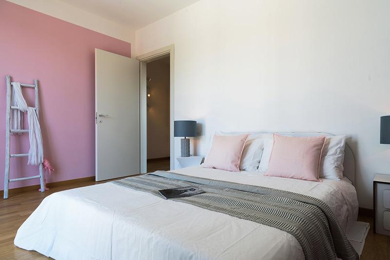 content_Abbinamento-migliore-colori-pareti-e-camera-da-letto