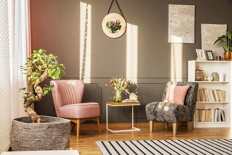 content_Abbinamento-perfetto-tra-colori-pareti-e-mobili