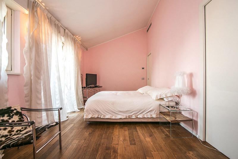 content_Abbinare-colori-pareti-alla-camera-da-letto