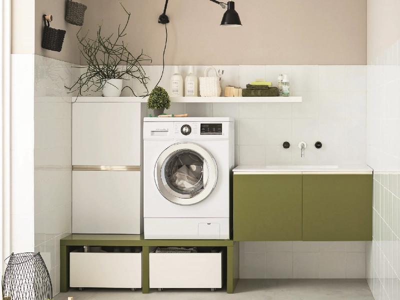 content_Arreda-la-tua-lavanderia-di-casa-con-stile