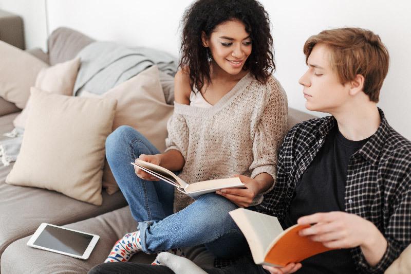 content_Bonus-affitto-2020-detrazioni-studenti