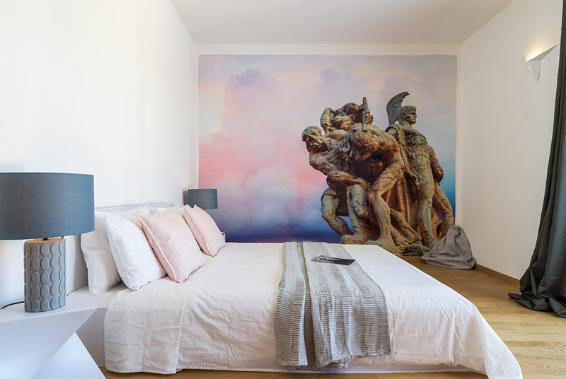 content_Carta-da-parati-su-parete-singola-in-camera-da-letto