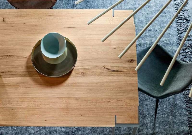 content_Che-tavolo-mettere-in-cucina-ecco-come-scegliere