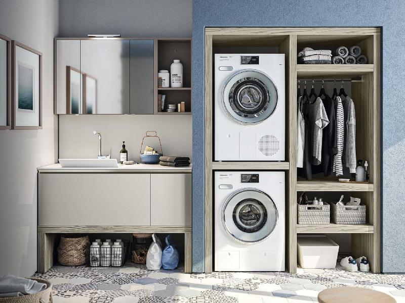 content_Come-arredare-la-lavanderia-di-casa-e-renderla-ospitale