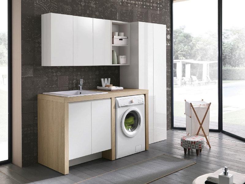 content_Come-arredare-la-lavanderia-di-casa