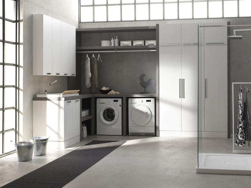 content_Dove-realizzare-la-tua-lavanderia-in-casa-e-come-arredarla