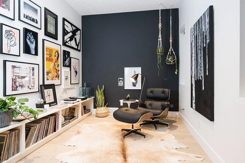 content_Il-miglior-abbinamento-di-colori-pareti-in-casa