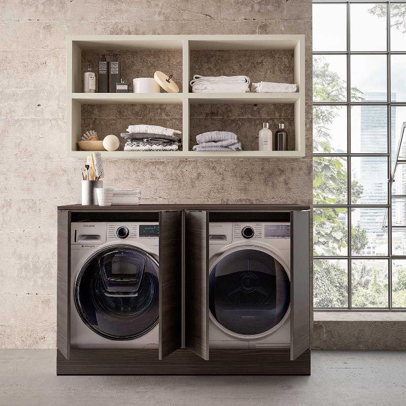 content_Lavatrice-e-asciugatrice-nella-tua-lavanderia