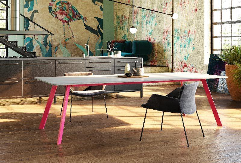 content_Quale-tavolo-mettere-nella-cucina-di-un-loft