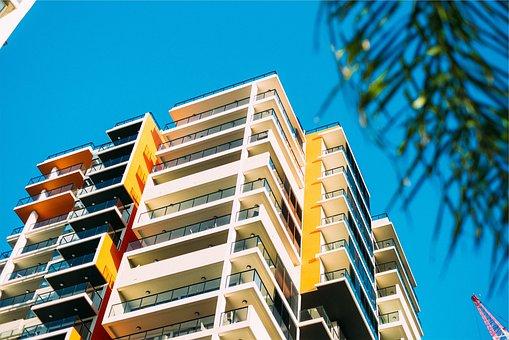 buildings-2626957__340