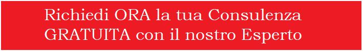 tasto blog 2