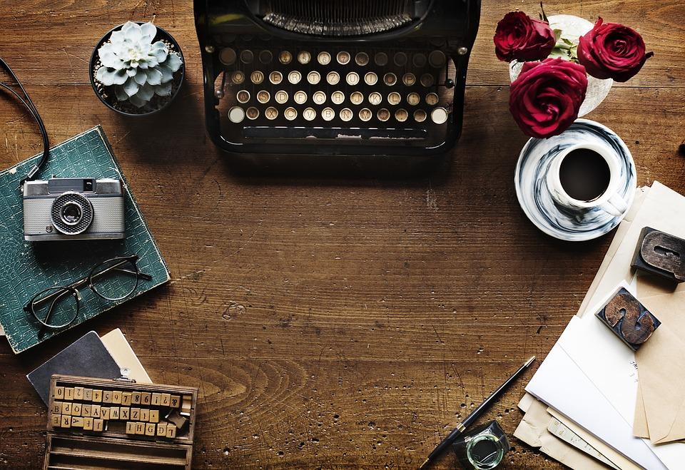 Scrivere-un-Libro-come-fare-e-come-iniziare