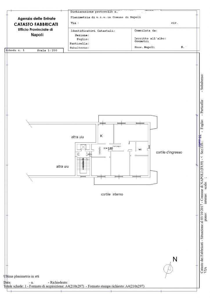 planimetria per blog_page-0001 (1)