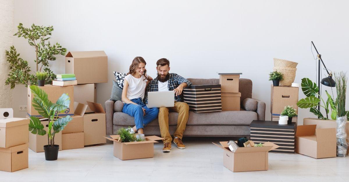 Comprare casa - Kyos Immobiliare
