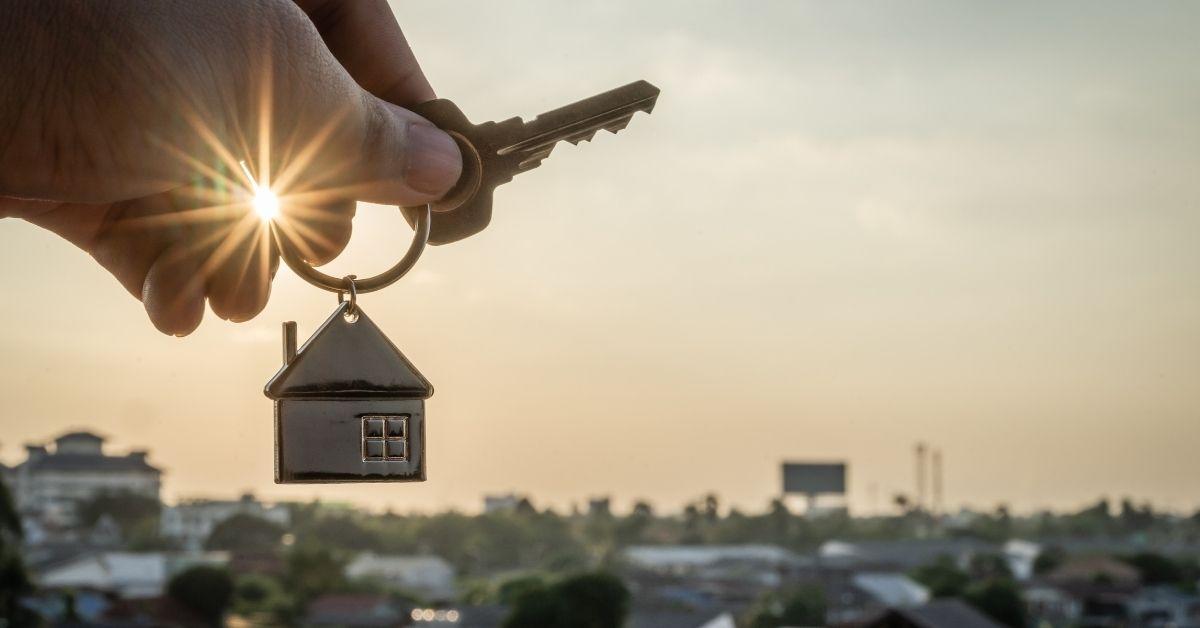 Comprare e vendere casa Kyos Immobiliare