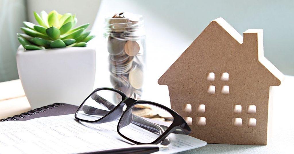 Vendere casa - Arca immobiliare