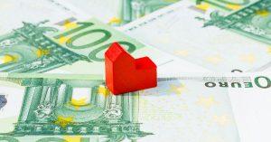 Vendere casa - Kyos immobiliare