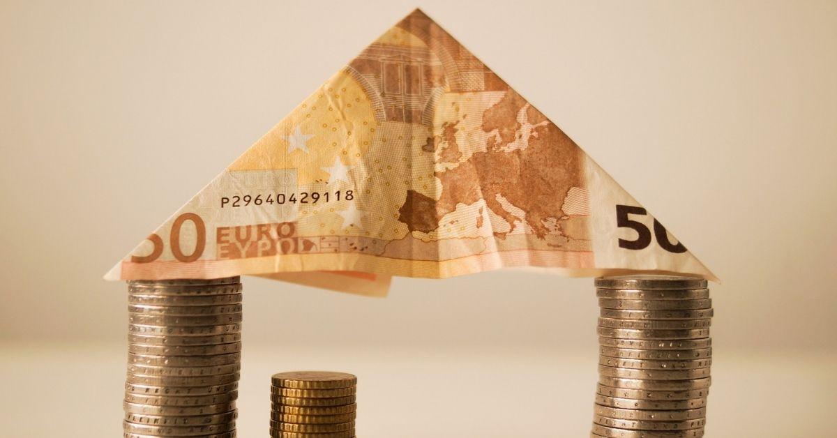 Legge di Bilancio 2021 - Bonus Casa (3)